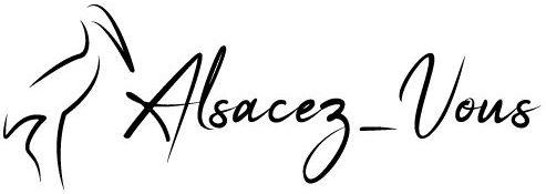 Alsacez-vous